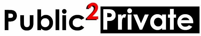 publilc2private-databroker-removal